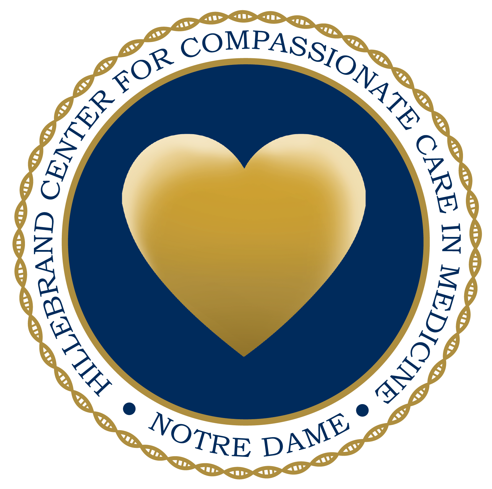compassionate competency healing the heart of healthcare